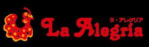 La-Alegria_logo_2_.png