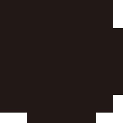 logo.2016.400